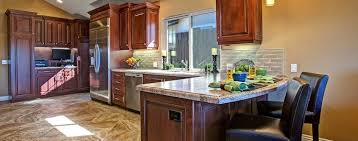 Kitchen And Bathroom Designer Interior Design Custom Kitchen And - Bathroom design san diego