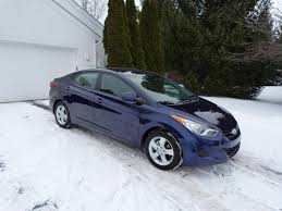 nissan sentra vs hyundai elantra review 2011 hyundai elantra the truth about cars