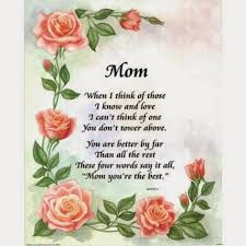 christian mothers day gifts s day 2015 images quotes poems greetings cards