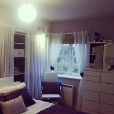 Bedroom Storage Ideas Ikea Bedroom Small Ikea Bedroom 133 Elegant Bedroom A White Bedroom
