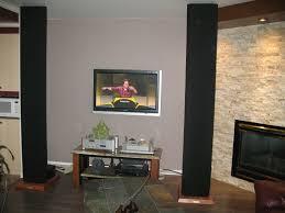 best bookshelf speaker you have ever heard headphones u0026 speakers