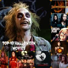 halloween town the movie 1