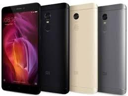 Xiaomi Redmi Note 4 Satu Gadget Dot Wholesale Price Cheapest In Malaysia