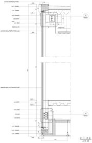 Fort Wainwright Housing Floor Plans by 30 Best Steven Holl Images On Pinterest Steven Holl