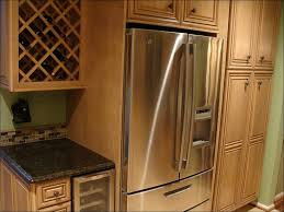 kitchen cheap kitchen cabinets prefab cabinets shaker kitchen