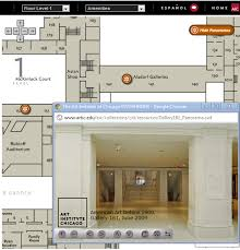 interactive floor plans interactive floor plans for your office