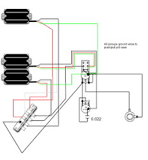 help with coil tapping archive muse messageboard