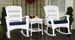 furniture lowes patio furniture inviting lowes patio table