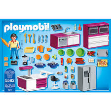 cuisine playmobil 5329 stunning cuisine maison moderne playmobil gallery design trends