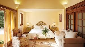 deluxe bungalow suite grecotel corfu imperial luxury hotel