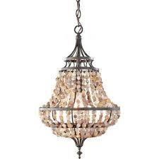 Mini Black Chandelier Black Feiss Candle Style Chandeliers Hanging Lights The
