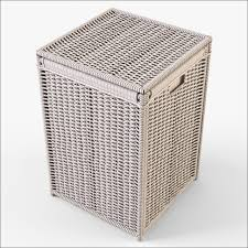 decorative laundry hampers furniture decorative laundry hamper large wicker laundry basket