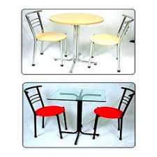 2 Seater Dining Tables Dining Furniture Manufacturer From Kolkata