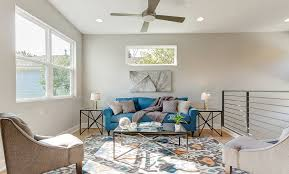 interior design for new construction homes 11 things to consider before buying a new construction home austin