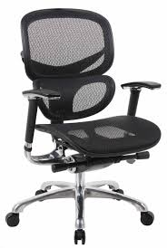 Office Furniture Warehouse Pompano by Home Color Used Office Furniture El Paso Wheel Colors That Go