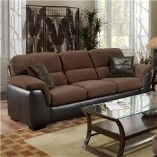 Encore Sofas  Accent Sofas Store BigFurnitureWebsite Stylish - Encore furniture