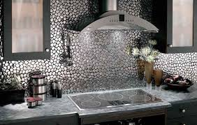 Modern Kitchen Backsplash Ideas Model Home Decor Ideas - Modern kitchen backsplash