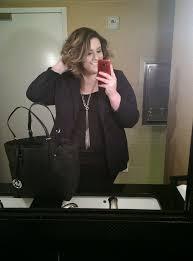 plus size bob haircut 17 best haircut images on pinterest curvy girl fashion plus