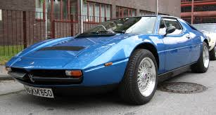 blue maserati car picker blue maserati merak