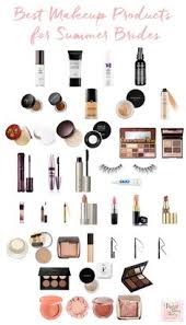 bridal makeup sets the greatest bridal beauty products chosen by the knot
