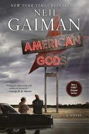 american gods american gods the tenth anniversary edition a novel ebook by