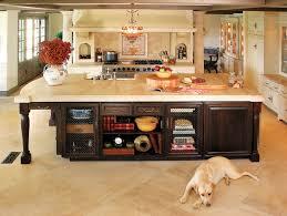 Freestanding Kitchen Furniture Kitchen Furniture 37 Shocking Kitchen Floor Plans With Island