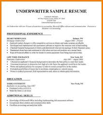 How To Write A Resume Free Templates Make Your Own Resume Free Resume Template And Professional Resume