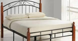beautiful rubberwood bedroom furniture image ideas bedroom