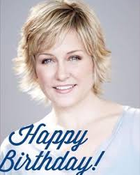 back view of amy carlson hair more of amy carlson s hair hairstyles pinterest amy amy