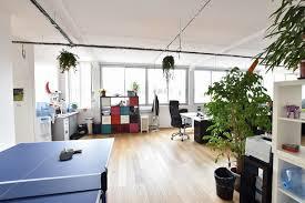 location de bureaux location bureaux 36 boulevard de la bastille 12 consult im