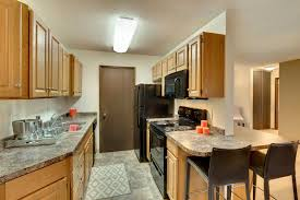 Kitchen Designs Photo Gallery by Photos And Video Of Lou Park In St Louis Park Mn