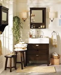 barn bathroom ideas bathrooms ideas inspirations pottery barn bathroom decor for