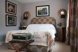 Ideas For A Guest Bedroom - william yoeward guest cottage bedroom spare room design ideas