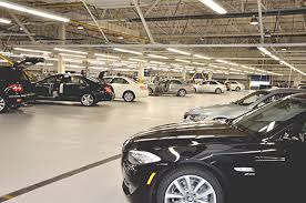 mercedes shop usa mercedes usa one way or another we always get the done