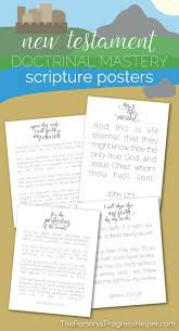 balloon icebreaker hysterically funny free printable and scriptures
