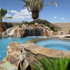 Water Slides Backyard by Photos Hgtv