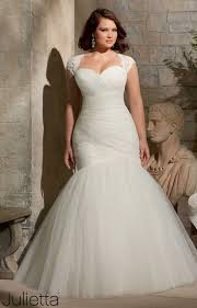 Formal Wedding Dresses Lace Wedding Dresses With Sleeves Long Short Simple