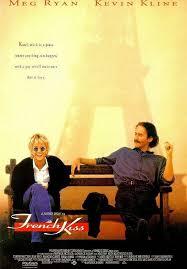 A Place Izle Jean Reno Filmleri Izle Filmler Tüm Filmleri Serisi