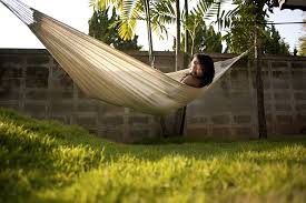the best hammocks for maximum backyard relaxation