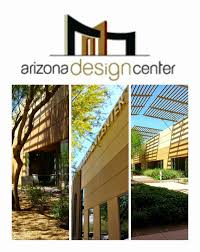 100 home design center scottsdale az remodeling in paradise
