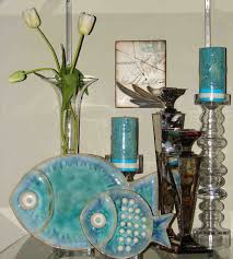 Small Home Decor Items Home Decor Items Wholesale Price Cheap Home Ideas