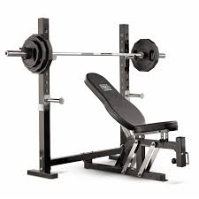 Marcy Diamond Olympic Surge Bench Have To Have It Marcy Pro Olympic Weight Bench 299 99 Health