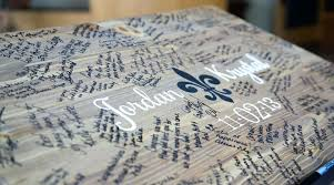 alternative guest book ideas alternative guest book ideas for weddings umdesign info