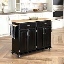 homestyle kitchen island kitchen island homestyle kitchen island size of granite with