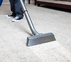 Brisbane Rug Cleaning Bennetts Professional Carpet Cleaning U0026 Pest Control Brisbane