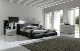 Ikea Modern Bedroom Bedroom Design Ideas - Modern ikea small bedroom designs ideas