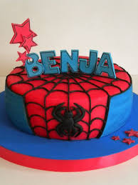 171 best spiderman images on pinterest birthdays spiderman and