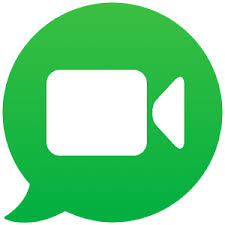 facetime for android app free calls and chat android apps on play