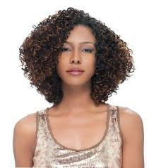 hairstyles short curly hairstyles ideas for black women cute