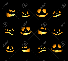 animal crossing halloween background scary eyes images u0026 stock pictures royalty free scary eyes photos